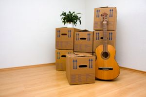 sydney removals zenith removals