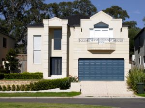 sydney house removal services zenith removals