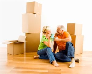 home removals sydney, zenith removals